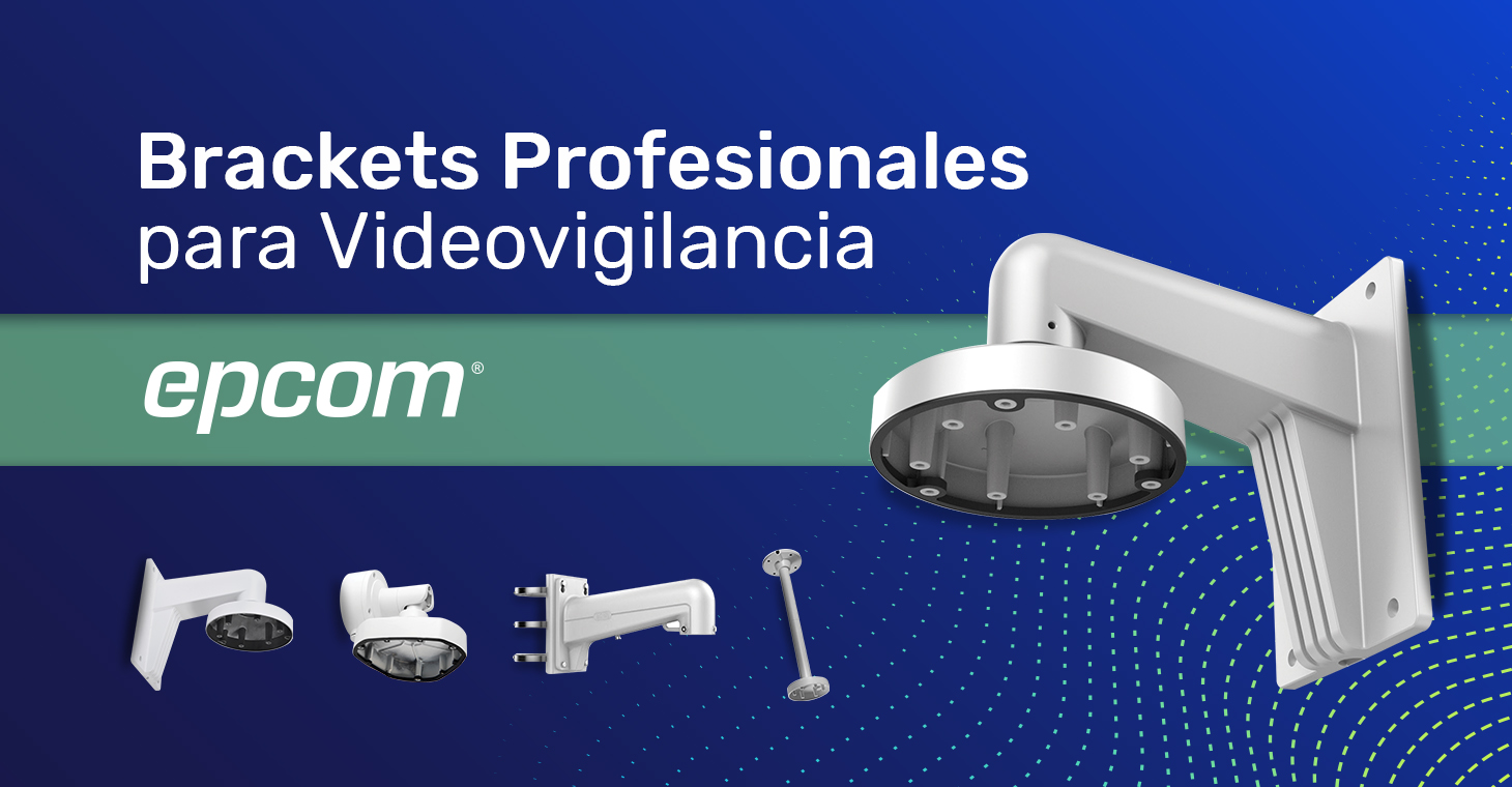 Brackets Profesionales