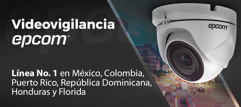 epcom-videovigilancia-2