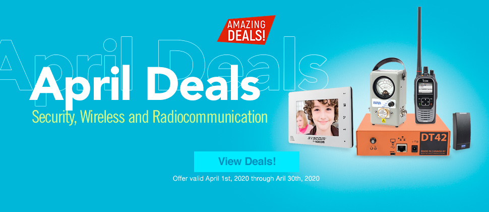 epcom deals april2