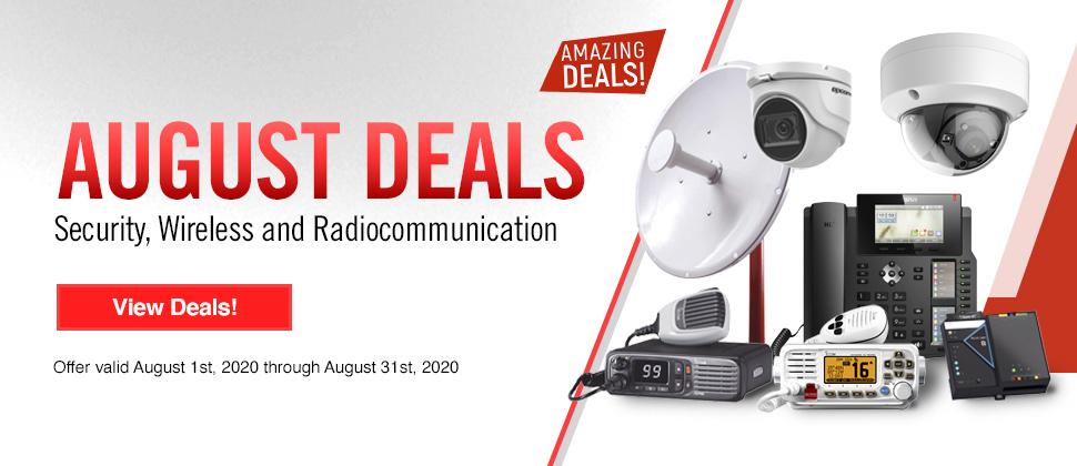 epcom deals august