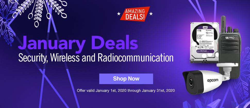 epcom deals jan1