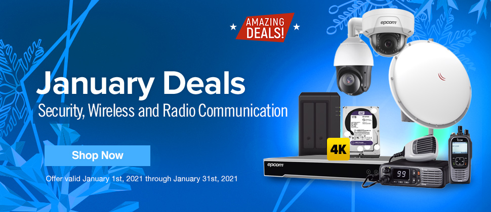 epcom deals jan 2
