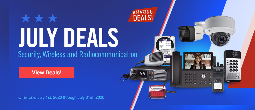 epcom deals july