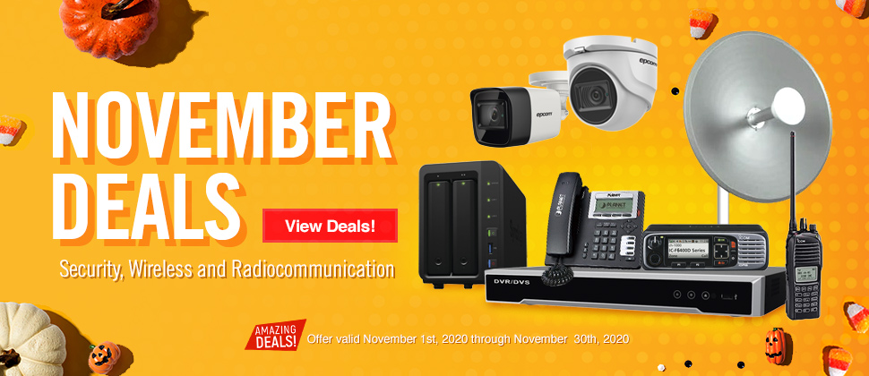 epcom deals nov