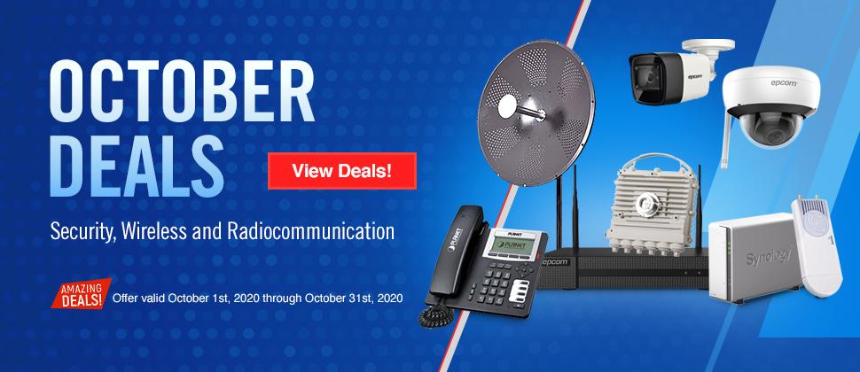 epcom deals october