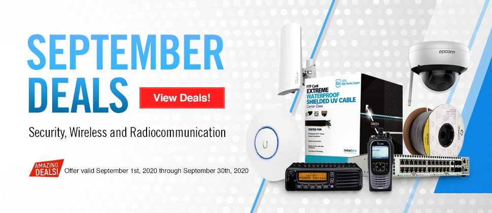 epcom deals september