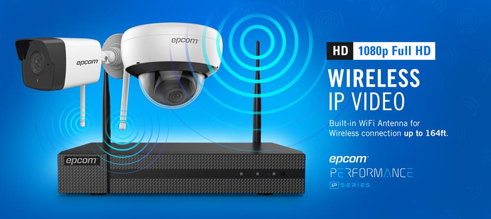 epcom wifi 2020