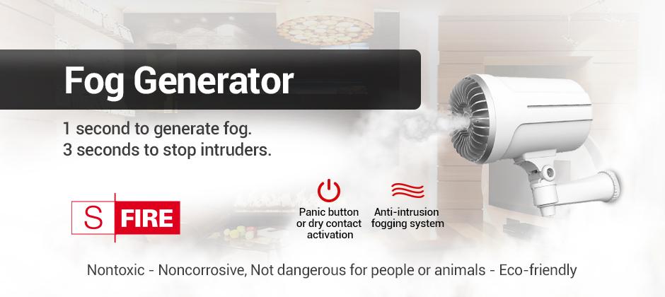 generador-niebla-en