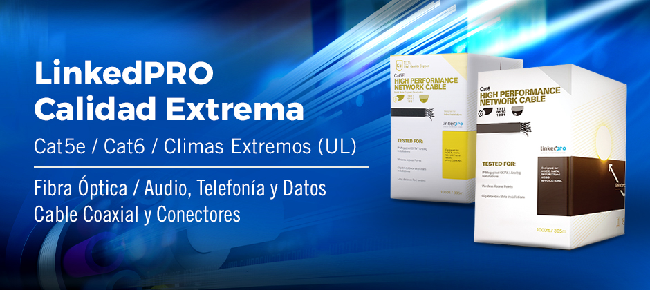 linkedpro-extreme-esss1