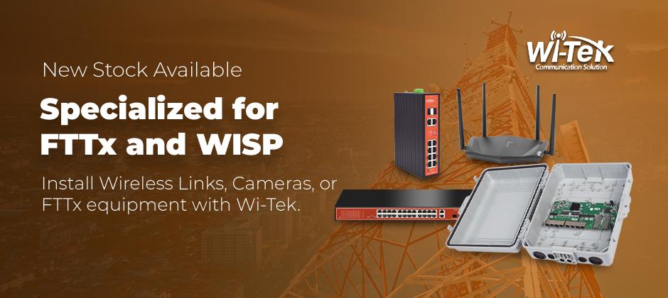 wi-tek stock-v1-en