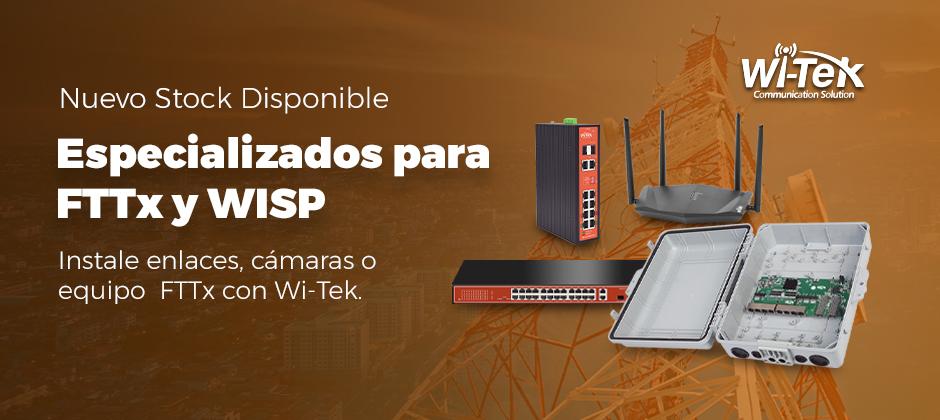wi-tek stock-v1-es-11